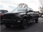 2018 Ram 2500 Crew Cab 4x4, Pickup #JG190297 - photo 1
