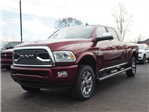 2018 Ram 2500 Mega Cab 4x4, Pickup #JG213539 - photo 1