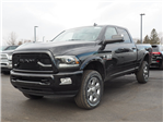 2018 Ram 2500 Crew Cab 4x4, Pickup #JG223232 - photo 1