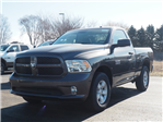 2018 Ram 1500 Regular Cab 4x4, Pickup #JG235512 - photo 1