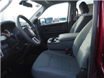 2018 Ram 1500 Crew Cab 4x4, Pickup #JS146987 - photo 2