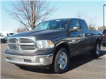 2018 Ram 1500 Quad Cab 4x4, Pickup #JS225384 - photo 1