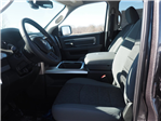 2018 Ram 1500 Quad Cab 4x4, Pickup #JS225384 - photo 2