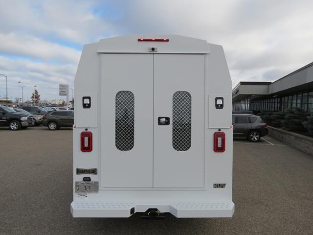 2018 ProMaster 3500 Standard Roof, Service Utility Van #18-161 - photo 7