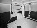 2018 ProMaster City FWD,  Empty Cargo Van #18-412 - photo 1