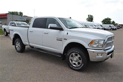 2018 Ram 2500 Crew Cab 4x4,  Pickup #18-834 - photo 3