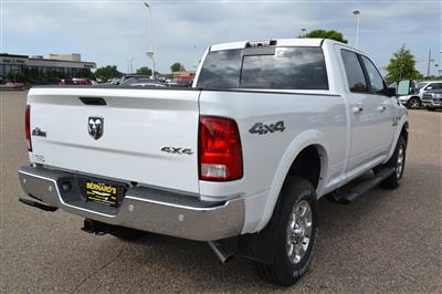 2018 Ram 2500 Crew Cab 4x4,  Pickup #18-834 - photo 9