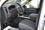 2018 Ram 2500 Crew Cab 4x4,  Pickup #18-834 - photo 6