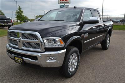 2018 Ram 2500 Crew Cab 4x4,  Pickup #18-858 - photo 1