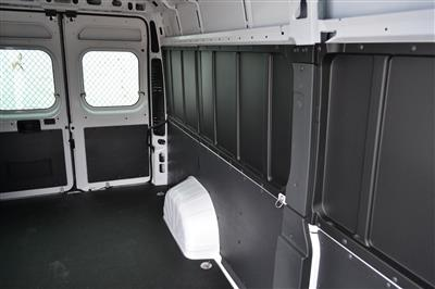 2018 ProMaster 2500 High Roof FWD,  Empty Cargo Van #18-938 - photo 12