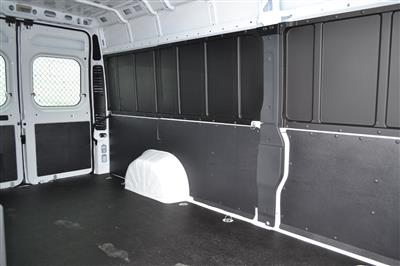 2018 ProMaster 2500 High Roof FWD,  Empty Cargo Van #18-938 - photo 13