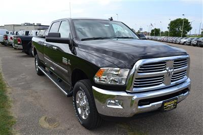 2018 Ram 2500 Crew Cab 4x4,  Pickup #18-983 - photo 4