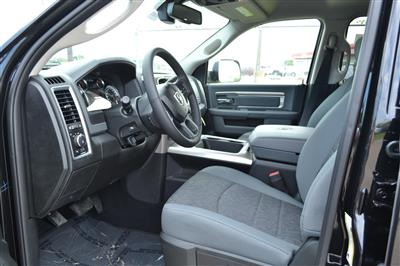 2018 Ram 2500 Crew Cab 4x4,  Pickup #18-983 - photo 6