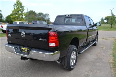 2018 Ram 2500 Crew Cab 4x4,  Pickup #18-983 - photo 9