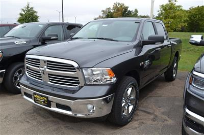 2019 Ram 1500 Crew Cab 4x4,  Pickup #19-198 - photo 1