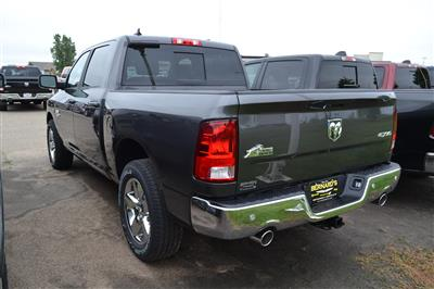 2019 Ram 1500 Crew Cab 4x4,  Pickup #19-198 - photo 2