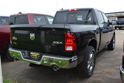 2019 Ram 1500 Crew Cab 4x4,  Pickup #19-199 - photo 2