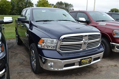 2019 Ram 1500 Crew Cab 4x4,  Pickup #19-201 - photo 3