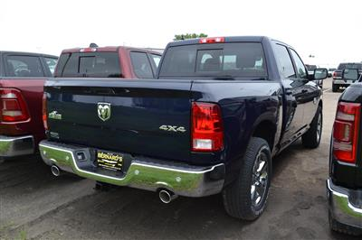 2019 Ram 1500 Crew Cab 4x4,  Pickup #19-201 - photo 6