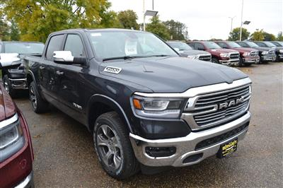2019 Ram 1500 Crew Cab 4x4,  Pickup #19-272 - photo 3