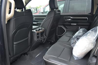 2019 Ram 1500 Crew Cab 4x4,  Pickup #19-272 - photo 11