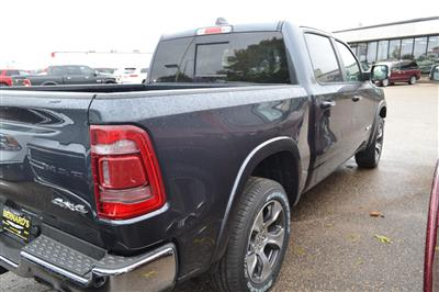 2019 Ram 1500 Crew Cab 4x4,  Pickup #19-272 - photo 12