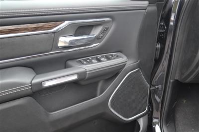 2019 Ram 1500 Crew Cab 4x4,  Pickup #19-272 - photo 9