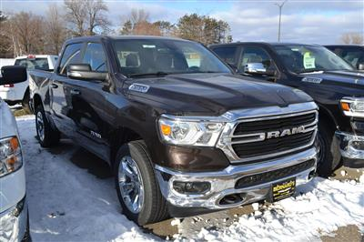 2019 Ram 1500 Crew Cab 4x4,  Pickup #19-292 - photo 3