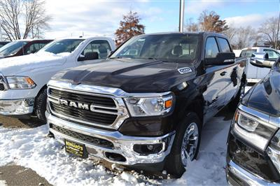 2019 Ram 1500 Crew Cab 4x4,  Pickup #19-292 - photo 1