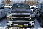 2019 Ram 1500 Crew Cab 4x4,  Pickup #19-292 - photo 2