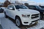 2019 Ram 1500 Crew Cab 4x4,  Pickup #19-323 - photo 3