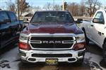 2019 Ram 1500 Crew Cab 4x4,  Pickup #19-496 - photo 2