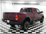 2017 Ram 2500 Crew Cab 4x4, Pickup #7211010 - photo 3