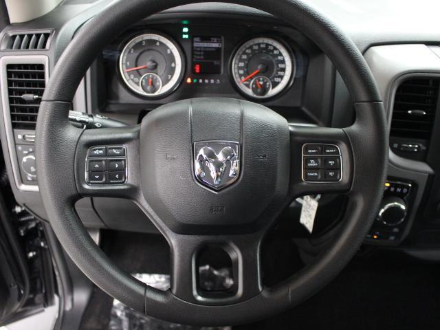 2017 Ram 1500 Crew Cab 4x4 Pickup #7211900 - photo 10