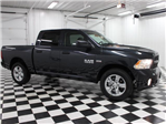 2017 Ram 1500 Crew Cab 4x4 Pickup #7211900 - photo 3