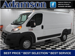 2017 ProMaster 1500 Low Roof Cargo Van #7320140 - photo 1