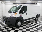 2017 ProMaster 1500 Low Roof Cargo Van #7320210 - photo 1