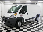2017 ProMaster 1500 Low Roof Cargo Van #7320250 - photo 1