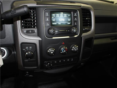 2018 Ram 2500 Crew Cab 4x4, Pickup #8210030 - photo 11