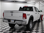 2018 Ram 2500 Crew Cab 4x4, Ram Pickup #8210030 - photo 1