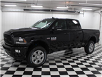 2018 Ram 2500 Crew Cab 4x4 Pickup #8210050 - photo 3