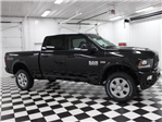 2018 Ram 2500 Crew Cab 4x4, Pickup #8210050 - photo 1