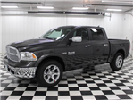 2018 Ram 1500 Crew Cab 4x4 Pickup #8210170 - photo 3