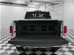 2018 Ram 2500 Mega Cab 4x4,  Pickup #8210290 - photo 11