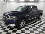2018 Ram 1500 Crew Cab 4x4, Pickup #8210320 - photo 1