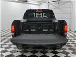 2018 Ram 1500 Crew Cab 4x4, Pickup #8210320 - photo 11