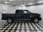 2018 Ram 1500 Crew Cab 4x4, Pickup #8210320 - photo 4