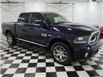 2018 Ram 1500 Crew Cab 4x4, Pickup #8210320 - photo 5
