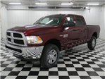 2018 Ram 3500 Crew Cab 4x4 Pickup #8210460 - photo 1
