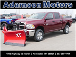 2018 Ram 3500 Crew Cab 4x4,  Ram Pickup #8210460 - photo 1